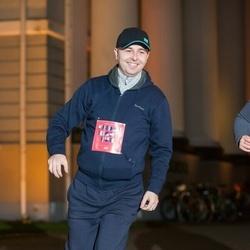 Friday Night Run - Aleksei Nikitin (648)