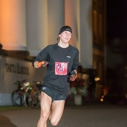 Friday Night Run - Taavi Kilki (113)