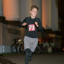 Friday Night Run - Rasmus Hummal (53)