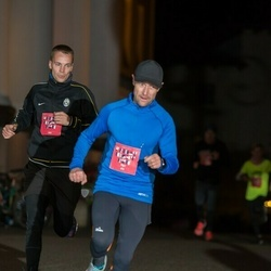 Friday Night Run - Alger Vedler (472)