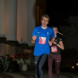 Friday Night Run - Priit Rooden (346)