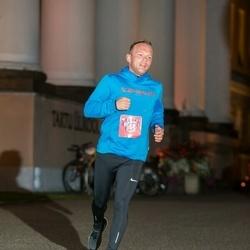 Friday Night Run - Margus Udeküll (565)