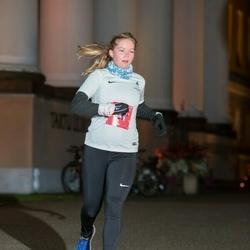 Friday Night Run - Melissa Maria Akkel (640)
