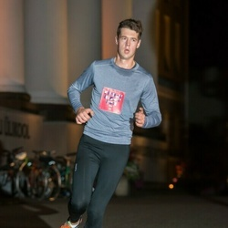 Friday Night Run - Eero Kruusmaa (141)