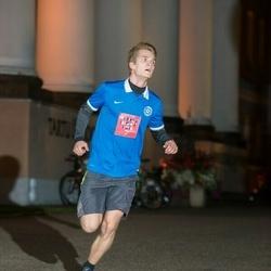 Friday Night Run - Wiljar Lobjakas (197)