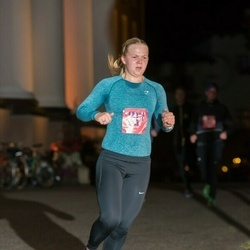 Friday Night Run - Paula-Brit Siimar (371)