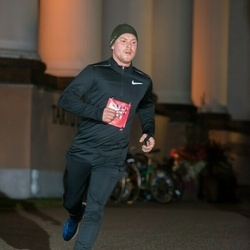 Friday Night Run - Kristjan Kikkas (631)