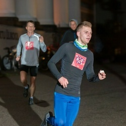 Friday Night Run - Igor Ivanov (634)