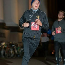 Friday Night Run - Tanel Takel (557)