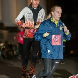 Friday Night Run - Riina Jakobson (60)