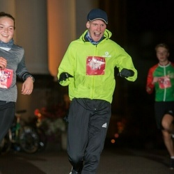 Friday Night Run - Mattias Säärits (555)