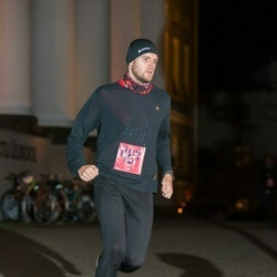 Friday Night Run - Kaarel Koitne (132)
