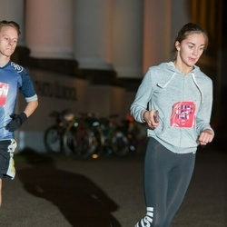 Friday Night Run - Jana Korpenkov (137)