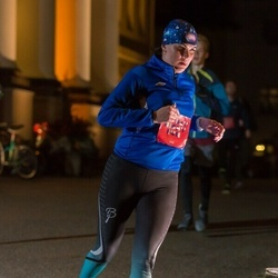 Friday Night Run - Signe Trolla (613)