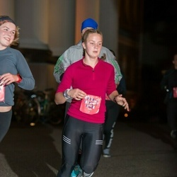 Friday Night Run - Andra Aavik (3)