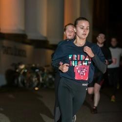 Friday Night Run - Liis Hakmann (42)