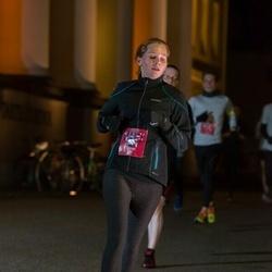 Friday Night Run - Hanna-Liisa Mölder (253)