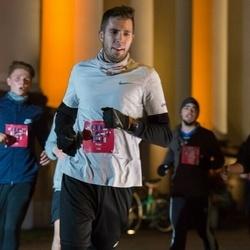 Friday Night Run - Raigo Kodasmaa (128)