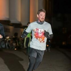 Friday Night Run - Martin Teetsov (420)