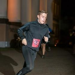 Friday Night Run - Sander Teder (419)