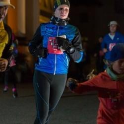Friday Night Run - Merily Keskküla (109)