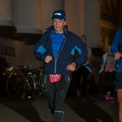 Friday Night Run - Sven Siimar (372)