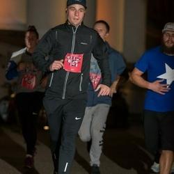 Friday Night Run - Lauri Freivald (638)