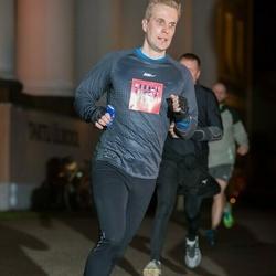 Friday Night Run - Jaan Saame (587)