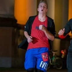 Friday Night Run - Tagmar Lill (691)