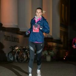 Friday Night Run - Veronika Uibo (610)