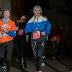 Friday Night Run - Rica Veevo (473)