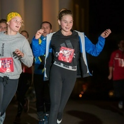 Friday Night Run - Karoliina Kadak (658)
