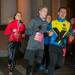 Friday Night Run - Gerdo Germann (36)