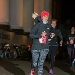 Friday Night Run - Merili Saage (356)