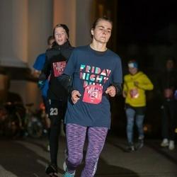 Friday Night Run - Kristiina Mäe (248)