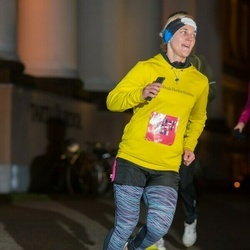 Friday Night Run - Kirke Härma-Tamme (643)