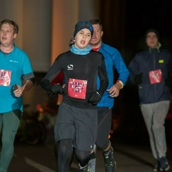 Friday Night Run - Marten-Jakob Ristmägi (680)