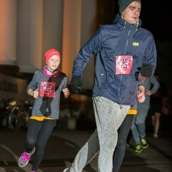 Friday Night Run - Sander Teder (576)