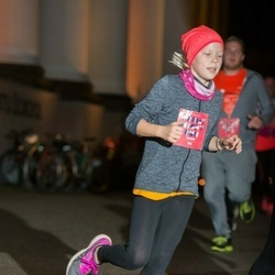 Friday Night Run - Annabel Rohtla (342)