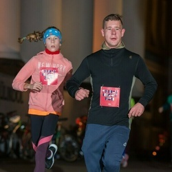 Friday Night Run - Taavi Soome (588)