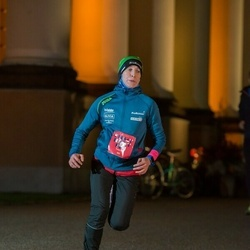 Friday Night Run - Anne-Mai Võsu (485)