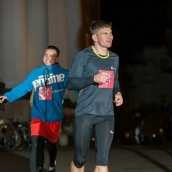 Friday Night Run - Rein Kalle (87)