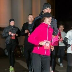 Friday Night Run - Helina Poom (621)