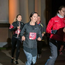 Friday Night Run - Merle Aru (11)