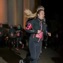 Friday Night Run - Veronika Kivi (122)