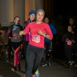 Friday Night Run - Johanna Ruljand (354)