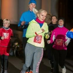 Friday Night Run - Moonika Mestiljainen (228)