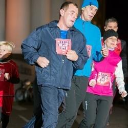 Friday Night Run - Sergei Mestiljainen (231)