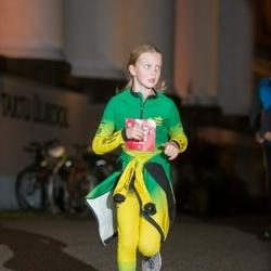 Friday Night Run - Liisa Lisette Evert (31)