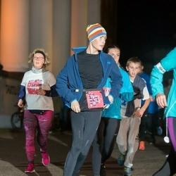 Friday Night Run - Hugo Markus Kelk (105)